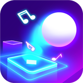 Rhythm Hop icon