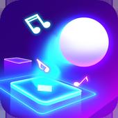 Rhythm Hop icon