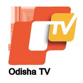 OTV-Odisha TV icon