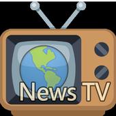 Pocket TV icon