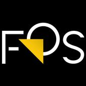 FOS Media icon