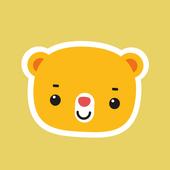 키즈곰곰 icon