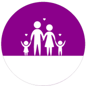 Усыновление в МО icon