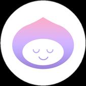 알잠 icon