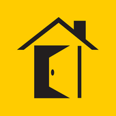 UMBC Home Visiting Assistance Portal icon