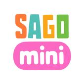 Sago Mini Parents icon