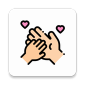 Baby Care, Baby Tracker icon