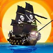 Pirate Treasure Adventure icon