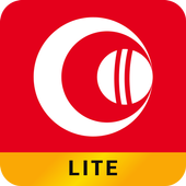 My11Circle - Official Fantasy Cricket App icon
