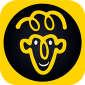 Avatari Face Animator Clue Photo Video editor icon