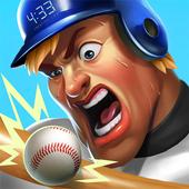 World BaseBall Stars icon