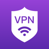 SuperNet VPN- Free Unlimited Proxy, Secure Browser icon