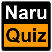 Naruto&Boruto: Anime Ninja Quiz icon