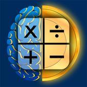 Braim - математика за деньги icon