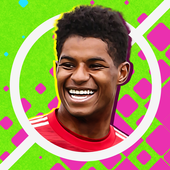 Pitch Clash icon