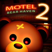 Bear Haven 2 icon