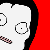 Mori's Nightmare : Hide and seek icon