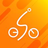 e-motion icon