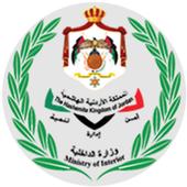 MOI icon