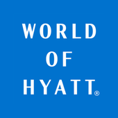 World of Hyatt icon