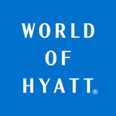 World of Hyatt icon