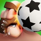 Ballmasters icon