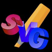 PainterSVG icon