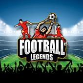 Football Legends icon