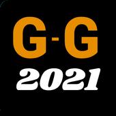 G-G 2021 icon
