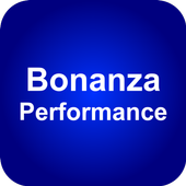 Bonanza Performance icon
