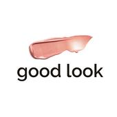 Good Look Mx icon