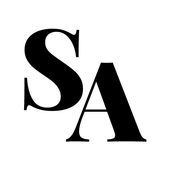 SkinAdvisor icon