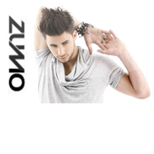 Zumo International icon