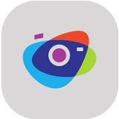 Makeup Plus, Makeup Plus Camera icon