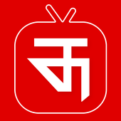 Thop TV : Live Cricket TV , Movies Free Guide icon