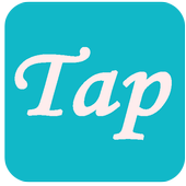 Tap Tap Guide For Tap icon