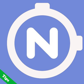 Nicoo icon