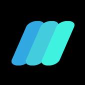 MoneyGo icon