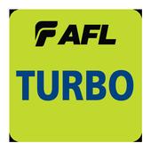 Rogue Turbo icon