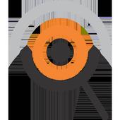 SPY MOBILE Staff App icon