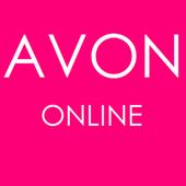 AvonOnline icon