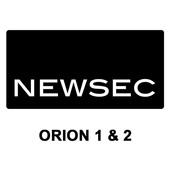 Orion 1 & 2 icon