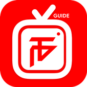 Thop TV: Live Cricket TV Streaming Guide icon