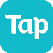 Tap Tap Apk For Tap Tap Games Download App - Guide icon
