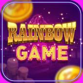 Rainbow Game icon