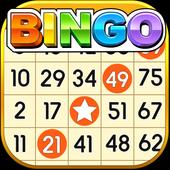 Bingo Adventure icon