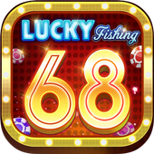 Lucky Fishing 68 icon