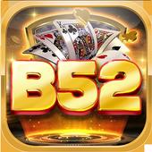 B52 icon