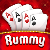 RR - Royal Rummy With Friend icon