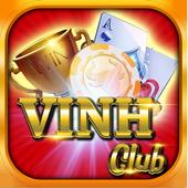 Vinh Club icon